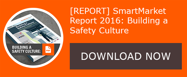smart-market-report-2016-building-a-safety-culture-free-download-pdf