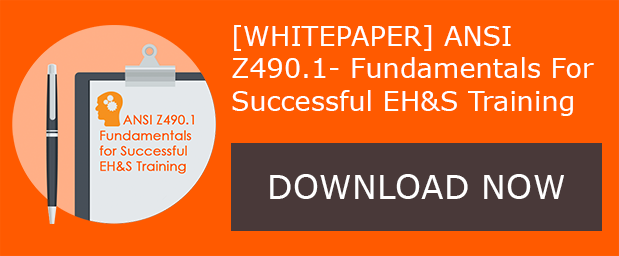 ansi-z490-1-fundamentals-for-successful-ehs-training-whitepaper-cta