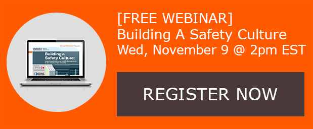 building-a-safety-culture-webinar