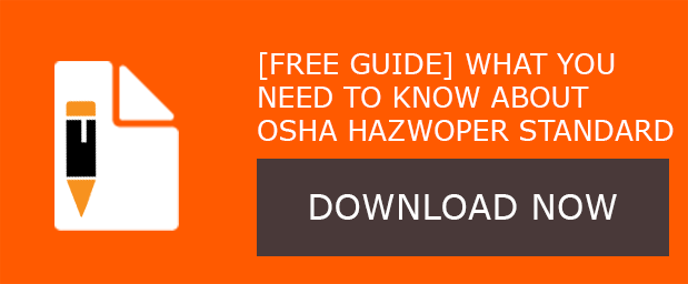 free-osha-hazwoper-standard-hazwoper-hazwoper-training-requirement-guide