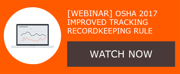 webinar-osha-2017-improved-tracking-recordkeeping-rule.png