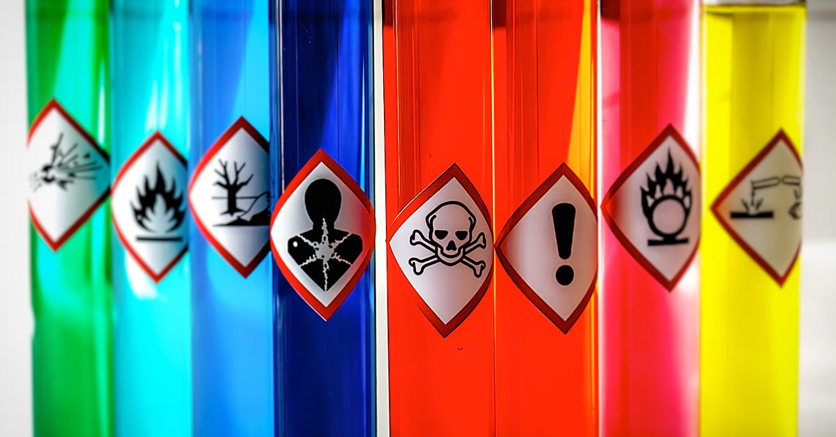 Job Hazard Analysis: Key To Proactive Safety and Health Programs